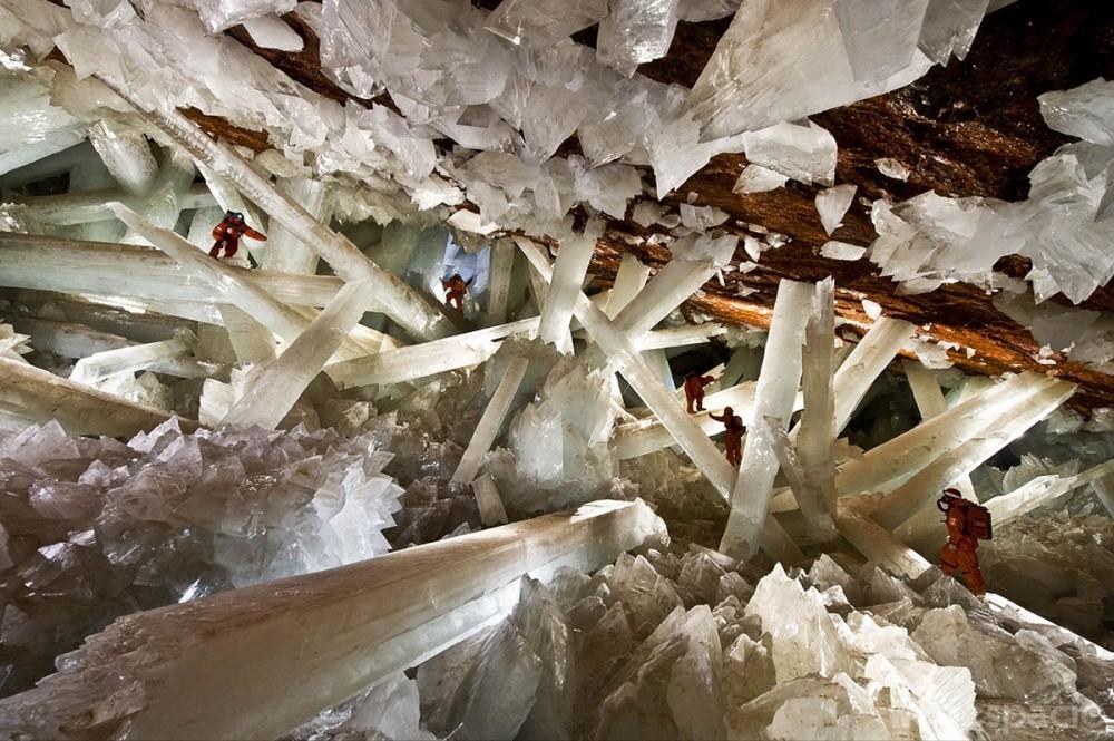 cueva-de-cristales