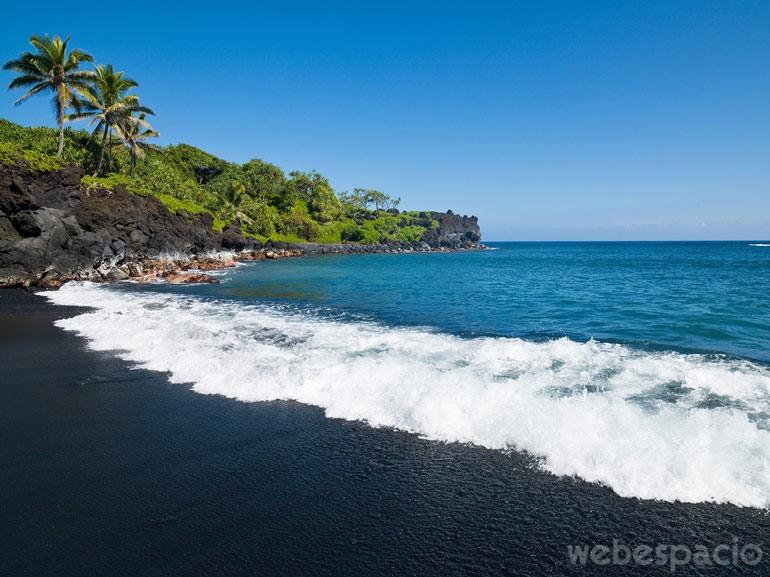 honokalani hawai