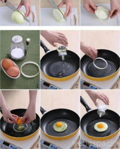 huevos-perfectos