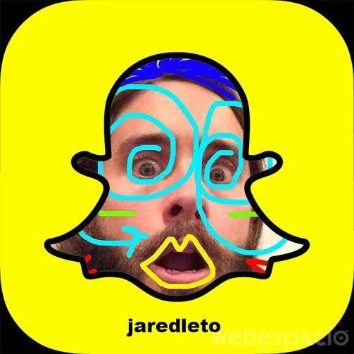 jared-letto-snapchat