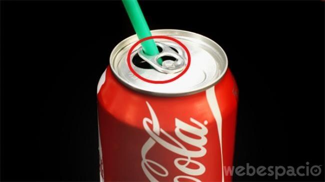 pajita-en-lata-de-soda
