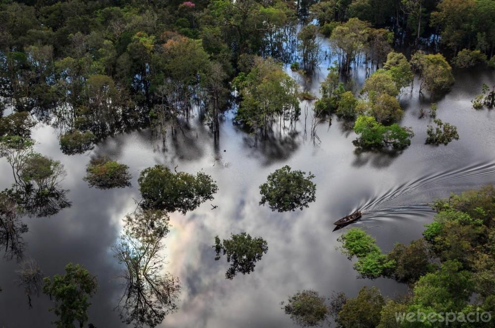 parque-nacional-de-amazona