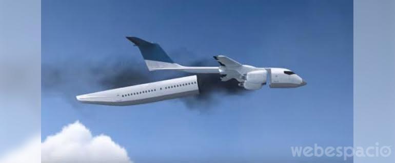 prototipo-de-avion