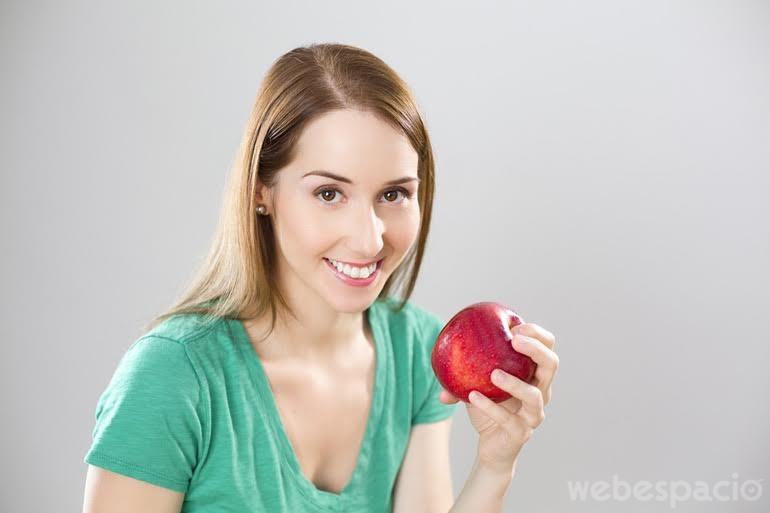reduce-el-consumo-de-grasas-trans