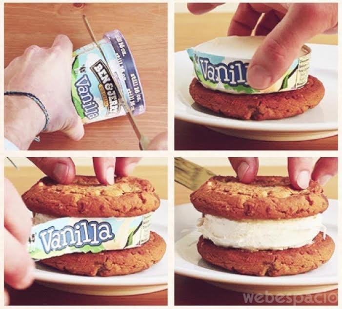 sandwich-de-helado