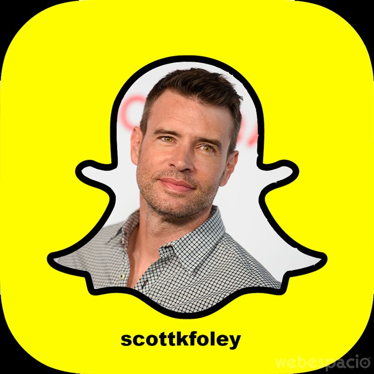 scottkfoley