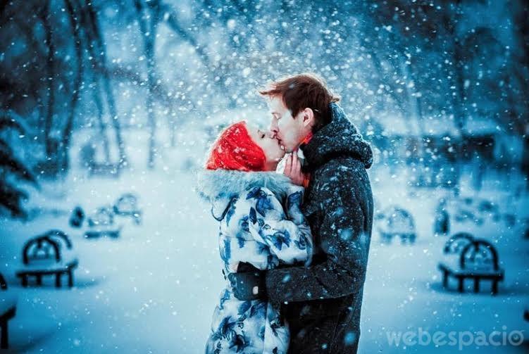 un-abrazo-en-medio-del-frio