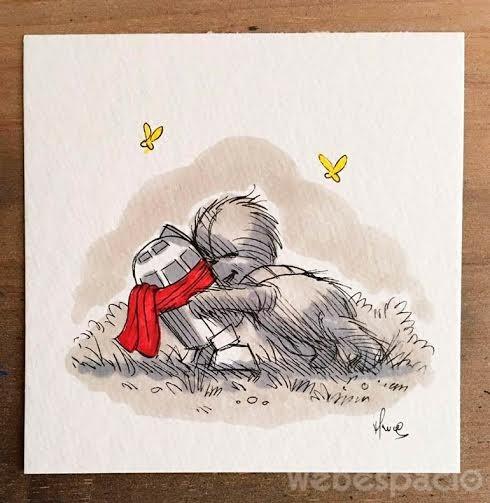 winnie-pooh-igor