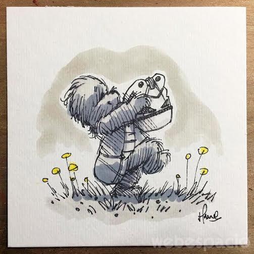 winnie-pooh-star-wars