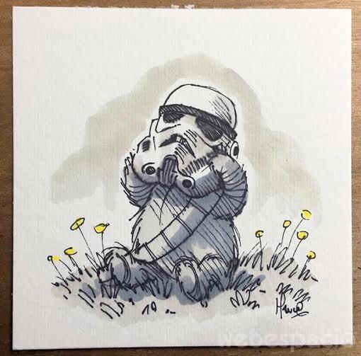 winnie-pooh-stormtrooper
