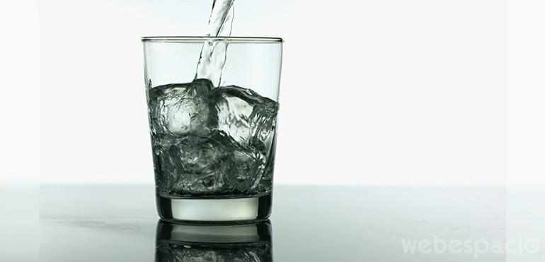 agua alimento adictivo