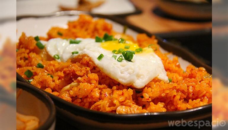 arroz arabe alimento adictivo