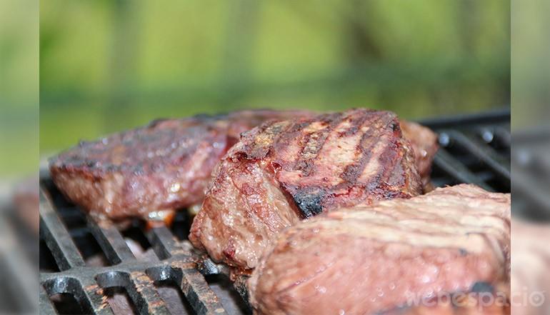 carne alimento adictivo