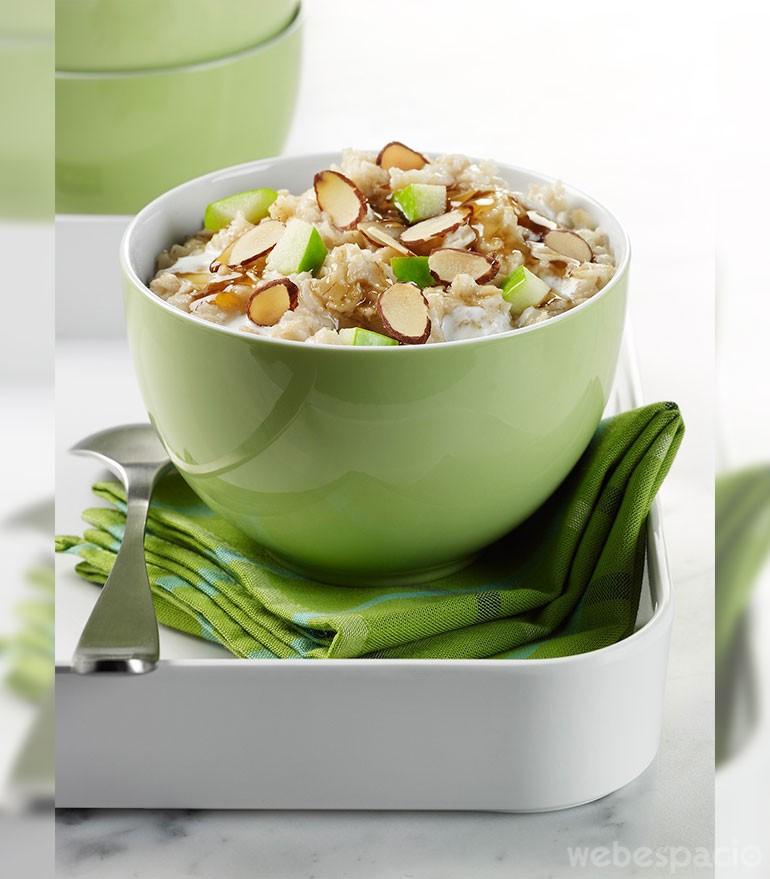 cereal alimento adictivo