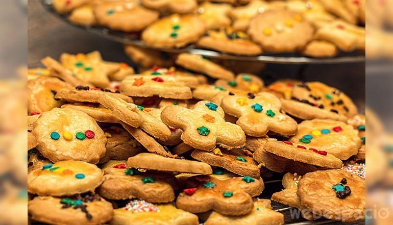 galletas alimento adictivo