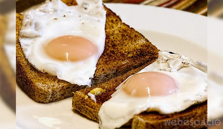 huevos alimento adictivo