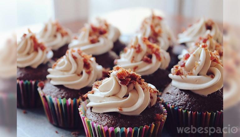 kekes alimento adictivo