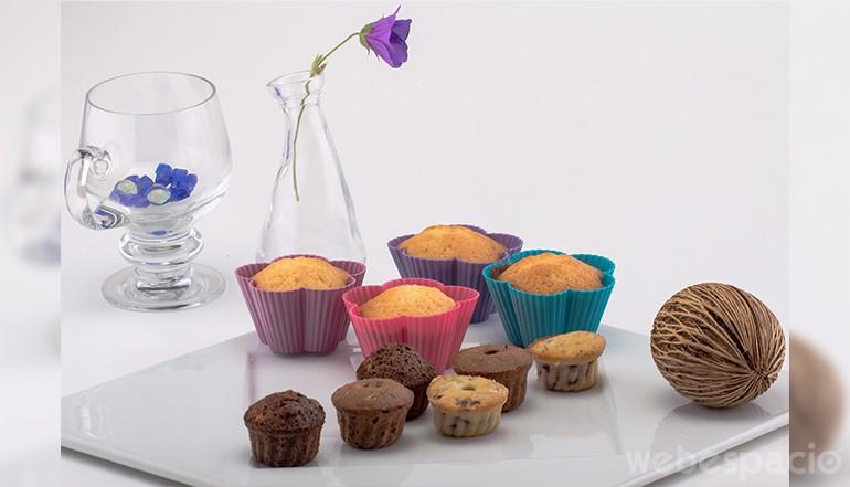 muffins alimento adictivo