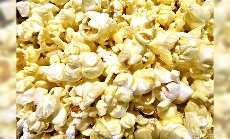 palomitas de maiz alimento-adictivo