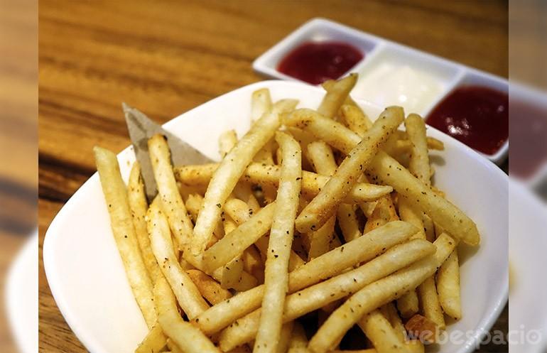 papas fritas alimento adictivo