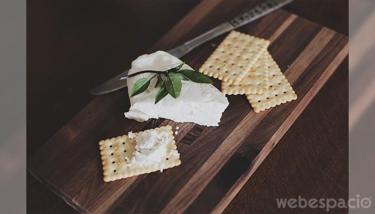 queso alimento adictivo