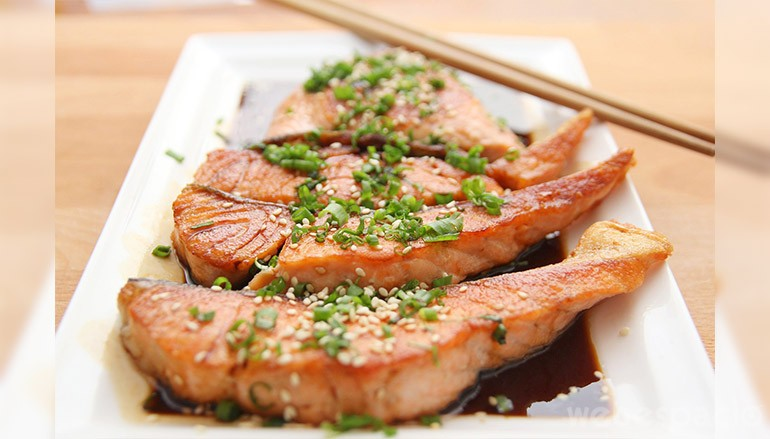 salmon alimento adictivo