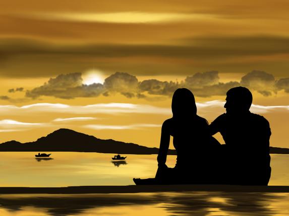 mejorar tu relación de pareja