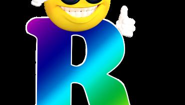 Consonante R