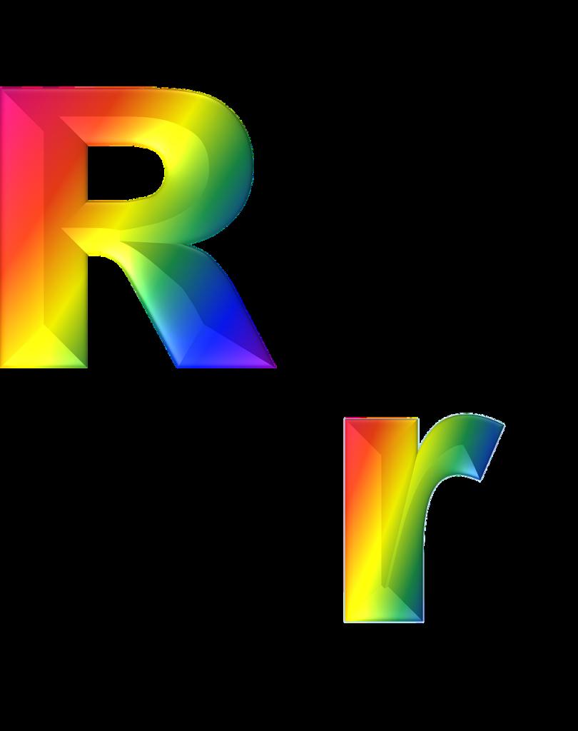 Como pronunciar bien la r